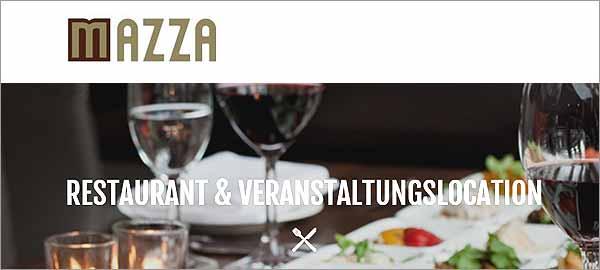 Mazza in Hamburg