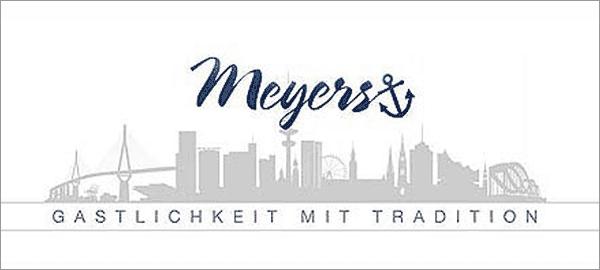 Meyer´s Gasthaus in Seevetal-Maschen