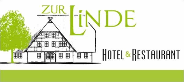 Hotel Restaurant Zur Linde in Seevetal-Hittfeld