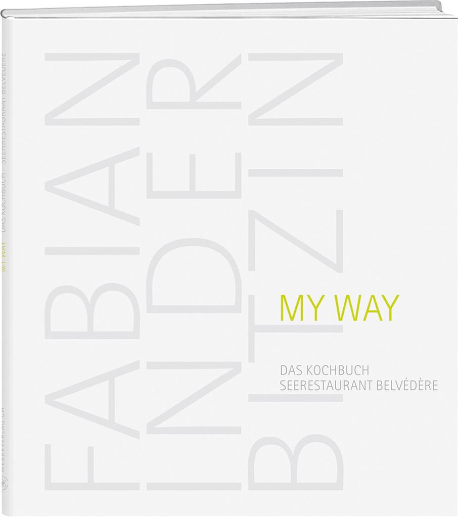 my way werd verlag aktuelle b cher und bestseller zu den themen kochen wein wandern natur. Black Bedroom Furniture Sets. Home Design Ideas