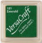 Encres VersaCraft chez Le Héron Graveur