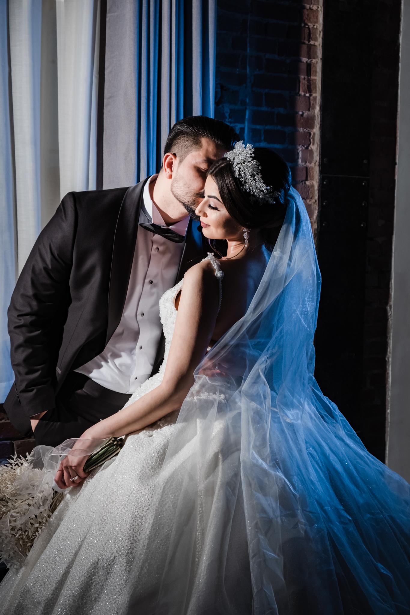 Hochzeitsfotograf Rheinberg