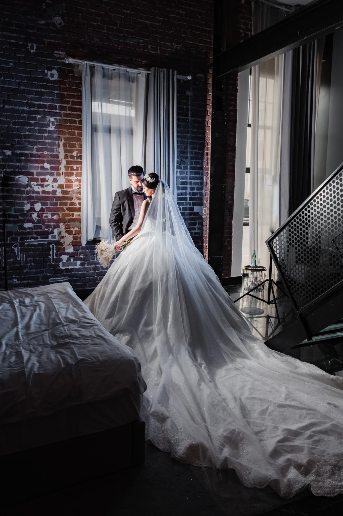 Hochzeitsfotograf Kamp-Lintfort