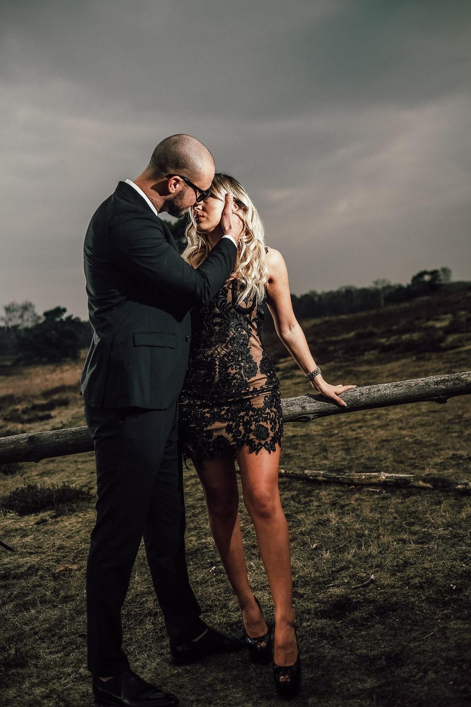 Günstiger Hochzeitsfotograf in Kamp-Lintfort