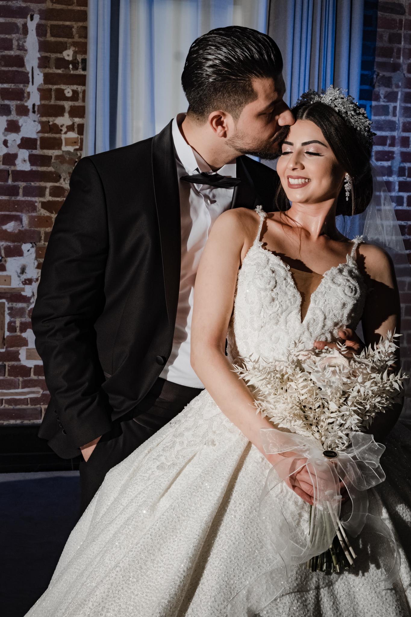 Hochzeitsfotograf Wesel