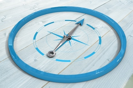 Ehrenamt Kompass, Ruhestandsplanung, nachberufliche Orientierung, Susanne Knorr