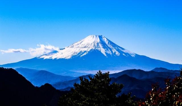フジソレノイド=日本一の富士山+ソレノイドコイル