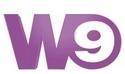 logo de la chaine de télévision W9