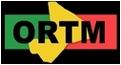 logo de la chaine de télévision ORTM