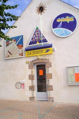 AbBALtemps-Saint Martin d'Abbat-2004