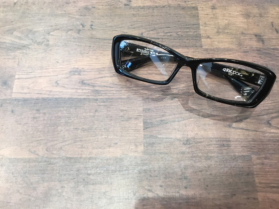 BTY02ES3 col.Black Demi 55□15-140 ¥24,000+tax
