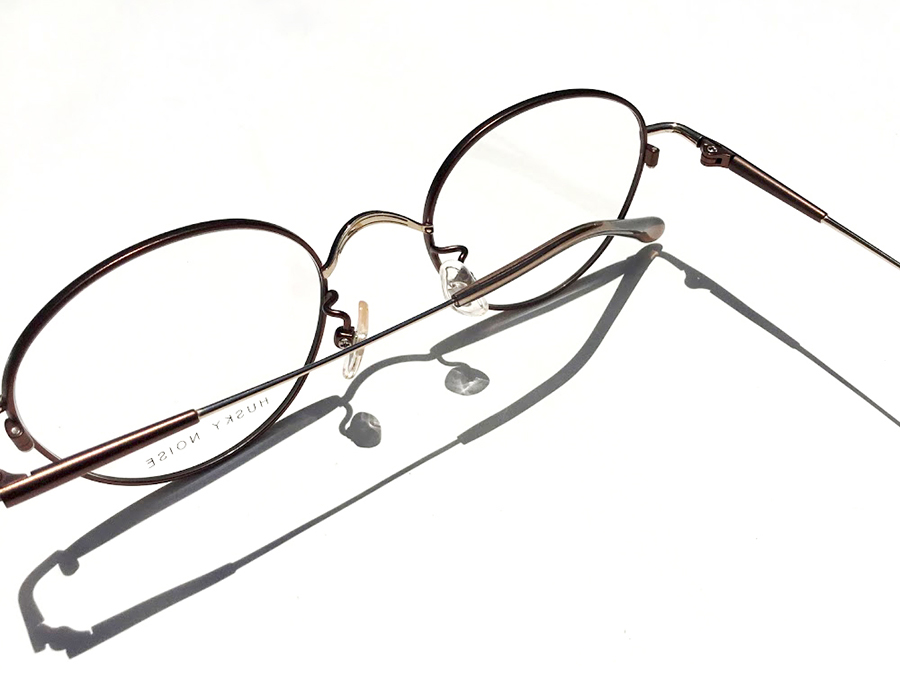 H-194 48□20-135 ¥33,000(with tax)