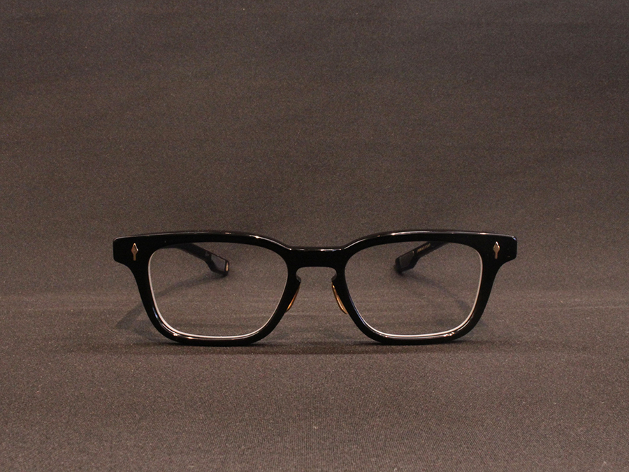 ARTAUD col.MIDNIGHT 51□19 ¥79,000+tax