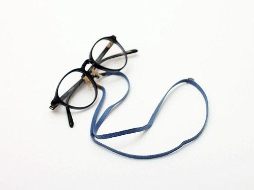 Coated Glasses Cord ECD-041 ¥1,800+tax