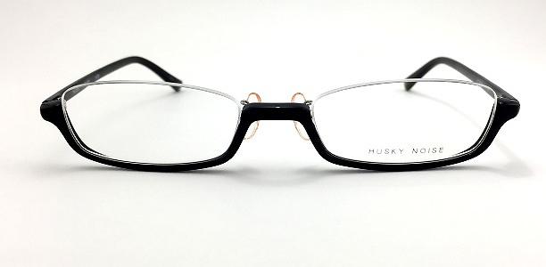 H-75R col.6 51□19-135 ¥22,000+tax