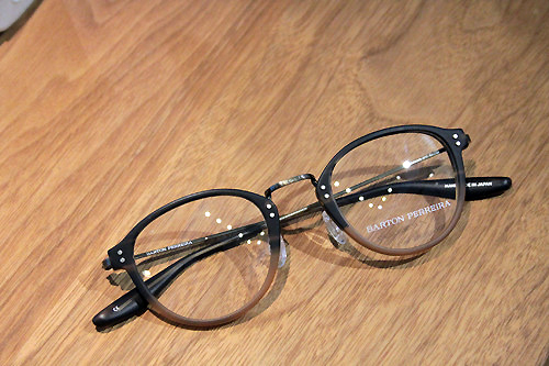 GETTY col.MTG 46□22-145 ¥55,000+tax