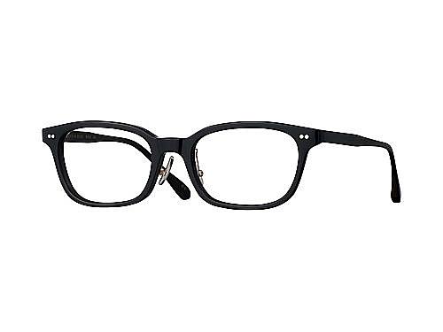 WING-001 col.1 ブラック size : 53□20-145 ¥30,000+tax