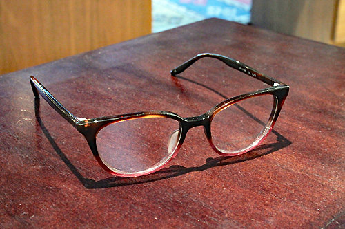 ELISE col.TER 48□17-145 ¥37,000+tax