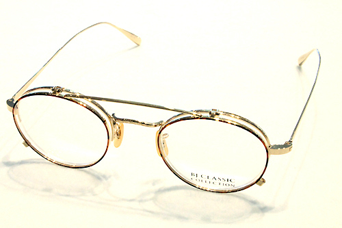 H-301S NT col.1-2 45□22-148 ¥44,000+tax