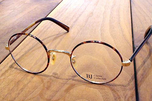 あまちゃんミズタクモデル BJ Classic COM-108S col.1