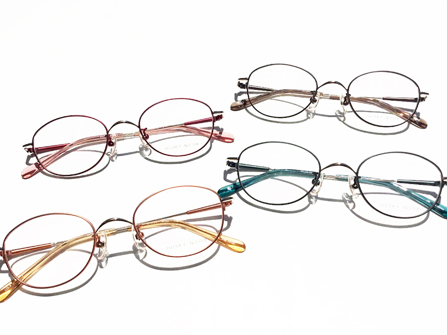H-193 47□20-135 ¥33,000(with tax)