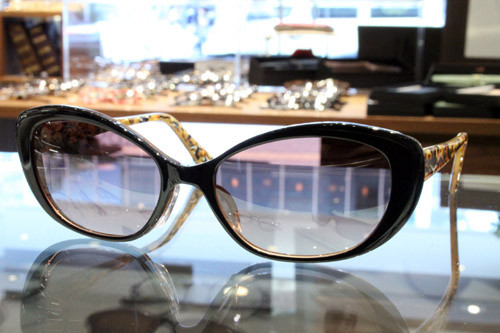 SYRACUSE-1010 53□16-138 ¥32,000+tax