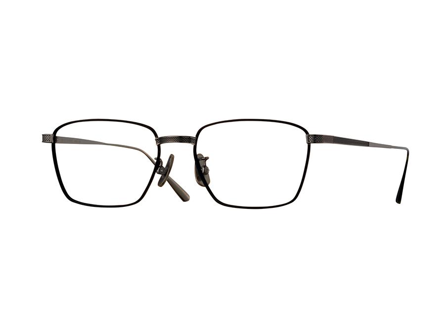 WING-005 col.62-51R ライトグレー/ブラック
