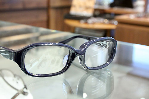BTY8403 col.Navy 58□19-130 ¥25,000+tax