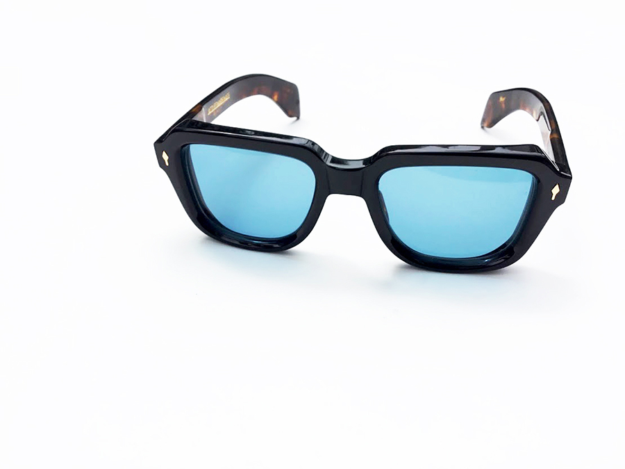 TAOS col.Noir5 51□20 ¥82,060(with tax)