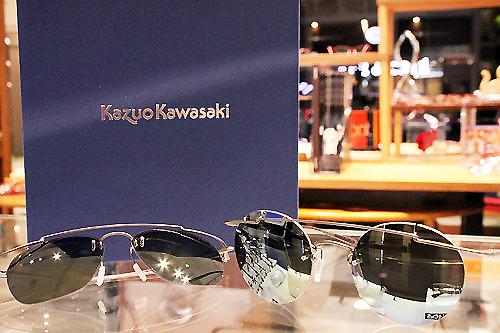 KazuoKawasaki Edition31