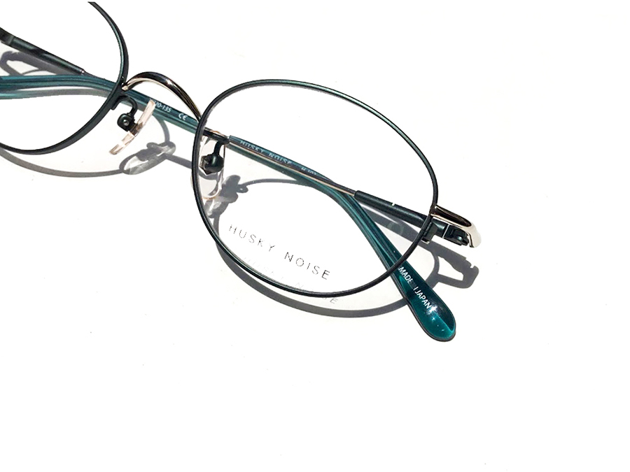 H-193 col.1 TurquoiseGreen/Gold