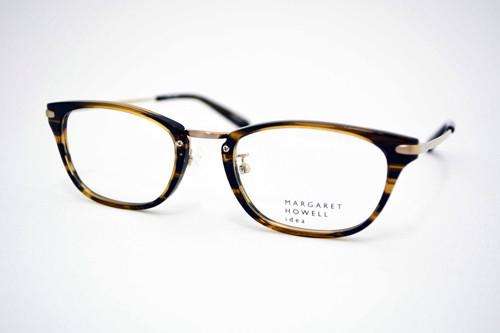 MHC-0050 col.HB 50□20-140 ¥32,000+tax