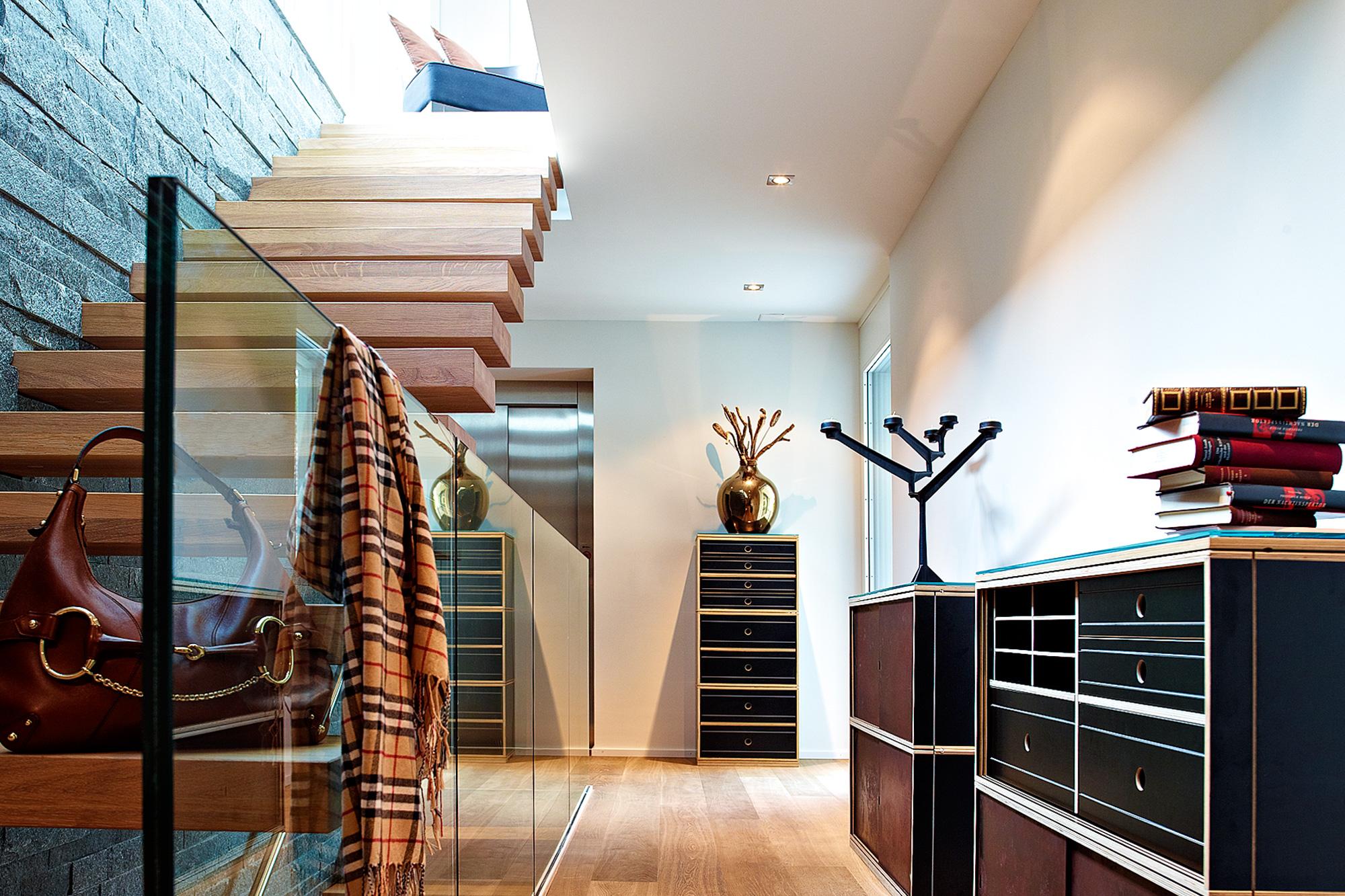 Living wohnzimmer innenarchitektur raumgestaltung for Raumgestaltung app