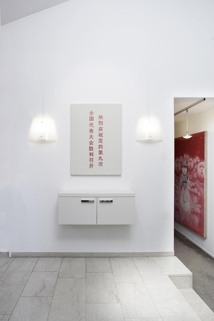 8-Zimmer-Villa Küsnacht