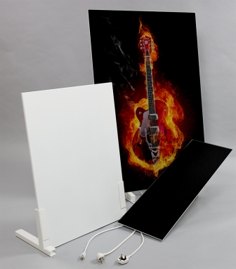 Digel Sticktech - DIGEL HEAT - Infrarotheizung - www.digel-heat.com