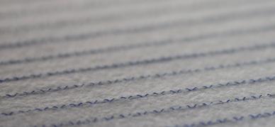 Digel Sticktech - Planung - Überprüfung von Rohmaterialen und Produktdesigns