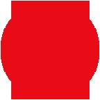 Digel Sticktech - Sonderanfertigungen Passgenau für individuelle Bedürfnisse