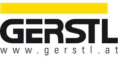 Firma Gerstl Bau