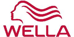 Firma Wella Professional