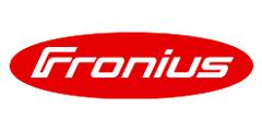 Firma Fronius International Wels, Sattledt