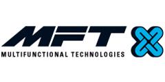 MFT Multifunctional Technologies
