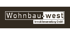 Wohnbau West Immobilienverwaltung GmbH