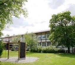 Grundschule Seeon