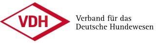 VDH - Verband für das Deutsche Hundewesen