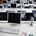 Computer für Informatik