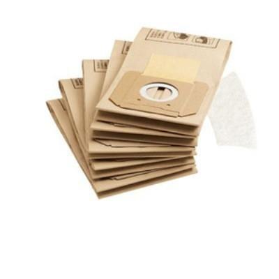 ПЫЛЕСБОРНИКИ для пылесосов