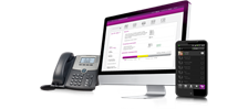 Телефонизация офиса для малого бизнеса с МТТ-Бизнес