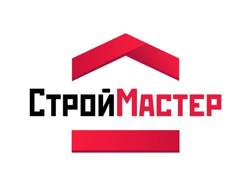 Строй мастер дом