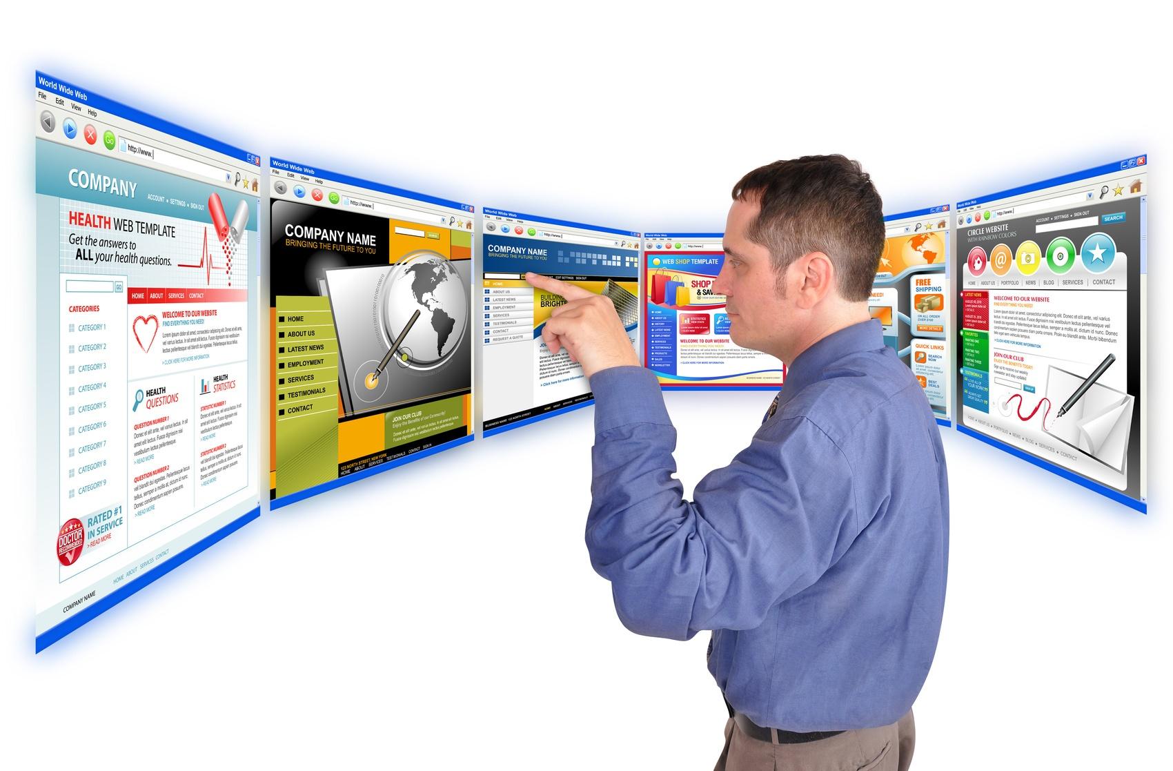 Создание сайта с интернет магазином спб сайты рекрутинговых компаний в украине