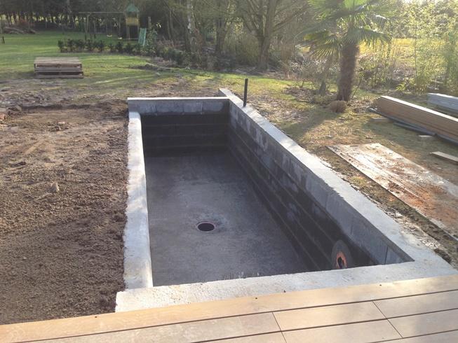 bassins les jardins de la scarpe paysagiste concepteur saint amand les eaux dans le nord. Black Bedroom Furniture Sets. Home Design Ideas